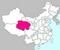 Qinghai.png