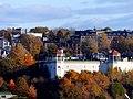 Québec - Terrasse de Lévis - panoramio.jpg