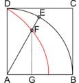 Quadratrix.PNG