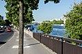 Quai du Dr Dervaux - Asnières-sur-Seine (29930788514).jpg