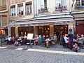 Quartier Saint Jean 027.jpg