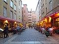 Quartier Saint Jean 058.jpg