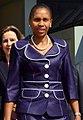 Queen Masenate Mohato Seeiso of Lesotho 2013.jpg