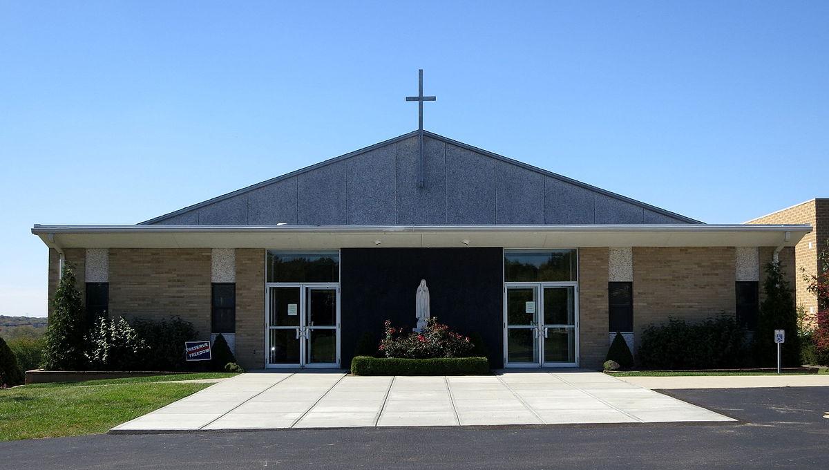 Hanover Township, Butler County, Ohio - Wikipedia