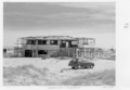 Queensland State Archives 4782 Reclamation Broadbeach June 1953.png