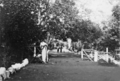 Queensland State Archives 5769 Murray Island Torres Strait Island June 1931.png