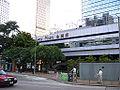 Queensway Plaza Admiralty Hong Kong.jpg