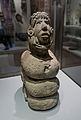 Quetzalcoatl-Musée barrois (1).jpg