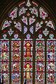 Quimper - Cathédrale Saint-Corentin - PA00090326 - 389.jpg