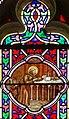 Quimper - Cathédrale Saint-Corentin - PA00090326 - 397.jpg