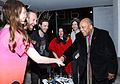 Quincy Jones and the Slaight Family Music Lab (13983926470).jpg