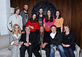 Quincy Jones and the Slaight Family Music Lab (14190664113).jpg