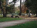 Quinta Normal en otoño.jpg