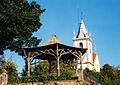 Quinta do Seixal 02.jpg