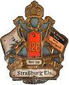 Régiment de Strasbourg 126 2212.jpg