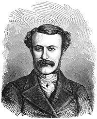 Rémusat, Paul (Paris illustré, 1870-03-20).jpg