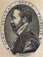Rémy Belleau Wikisource