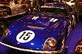 Rétromobile 2008 (45).jpg