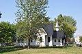Rēzeknes Dievmātes Dzimšanas Pareizticīgo baznīca, Rēzekne, Latvia - panoramio.jpg
