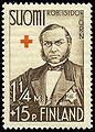 R-Isidor-Örn-1938.jpg