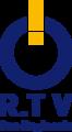 R.TV Karlsruhe Logo ab 2008.png
