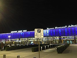 RABAT Airport night.jpg