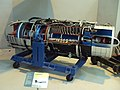 RAF Museum Cosford - DSC08648.JPG