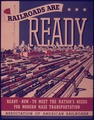 RAILROADS ARE READY - NARA - 515273.tif