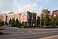 RAMADA-Hotel-Hürth-0796.JPG