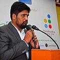 RG Nawin Krishna Addressing.jpg