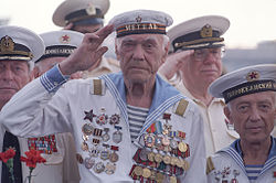 Seamen-veterans on Army Glory day.jpg