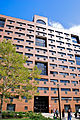 RIT building - Ellingson Hall - low angle.jpg