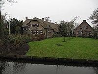 RM11468 Capelle aan den IJssel - 's Gravenweg 219.jpg
