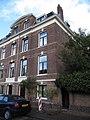 RM19066 Haarlem - Floraplein 10.jpg