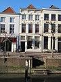 RM33456 Schoonhoven - Haven 44.jpg