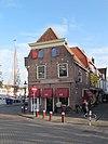 rm38643 weesp - slijkstraat 52