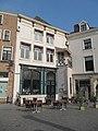 RM41291 Zutphen - Houtmarkt 79.jpg