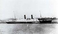RMS Laconia 1912.jpg