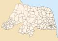RN-mapa-Brejinho.png