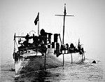 RN Garibaldino.jpg