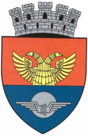 Pașcani - Image: ROU IS Pascani Co A