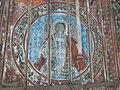 RO AB Biserica Adormirea Maicii Domnului din Valea Sasului (84).jpg