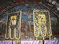 RO AB Copand wooden church 17.jpg