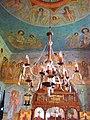 RO CJ Biserica Inaltarea Domnului din Bedeciu (75).JPG