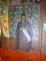 RO VN Dalhauti Monastery 36.jpg