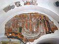 RO VN Dalhauti Monastery 63.jpg