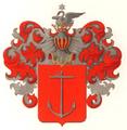 RU COA Buetzow 11-79.png