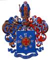 RU COA Rudakow 13-123.png