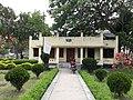 Rabindra Kuthibari Library.jpg