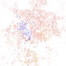 Orlando Florida Wikipedia - Orlando on the us map
